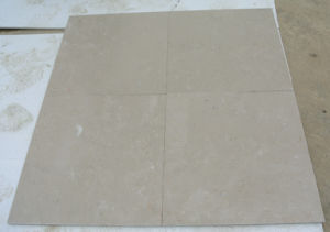 Classic Beige Marble, Marble Tiles and Marble Slabs pictures & photos