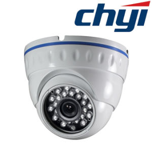 1080P HD-Tvi CMOS Infrared CCTV Cameras Suppliers pictures & photos