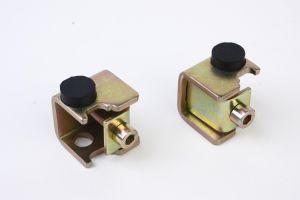 Mbs Series Popular Type Automatic Sliding Door (MBS-160) pictures & photos