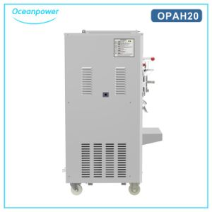 Ice Cream Pasteurizer Opah20 pictures & photos