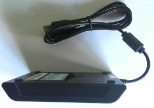 Dual Interface Smart Card Reader, RFID MIFARE Card Reader (D5) pictures & photos