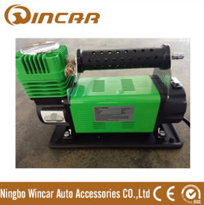 Mini Car Air Compressor Pump 150psi (W2026)