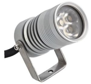 Outdoor Spot Light RGB and Single Color Spot Light pictures & photos
