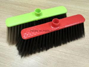 Top Sale Broom, Plastic Broom Socket (HL-C104) pictures & photos
