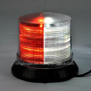 9V-30V LED Warning Lights Strobe Beacon for Car (TBD348-LEDIII) pictures & photos