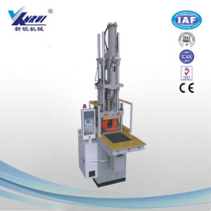 PP/PE/Pet Plastic Injection Molding Machine pictures & photos