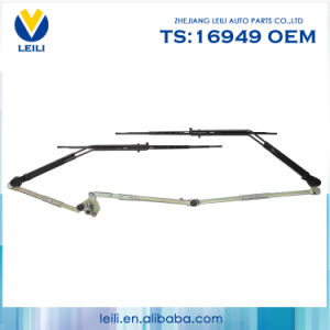 Irzar Bus Wiper Systems pictures & photos