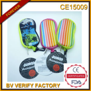Fashion Sunglasses Case for Promotion (CE15009) pictures & photos