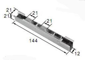Best Various Styles Roller R8036 for Aluminum Door & Window pictures & photos