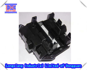 Top Quality Auto Accessory Mould-Automobile Accessories pictures & photos