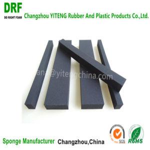 Self-Adhesive Cr Foam Neoprene Foam for Automobile Vessel pictures & photos
