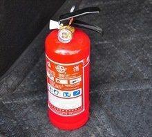 Portable Fire Extinguisher, Portable Foam 6L Fire Extinguisher Equipment pictures & photos