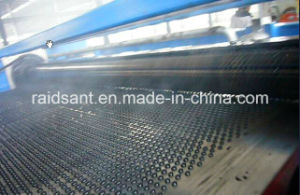 Bitumen Steel Belt Cooling Pelletizer Rotoform pictures & photos