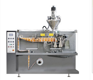2016 Hot Sale Horizontal Packing Machinery for Tomato Chips / (AH-S180T) pictures & photos
