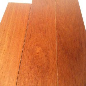 Antique Style Merbau Engineered Wood Flooring