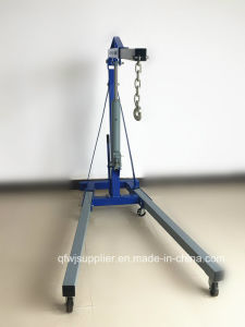 Crane pictures & photos