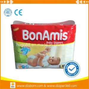 Health Products Kiddi Love Baby Diaper 2015 in China pictures & photos
