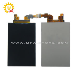 L65 LCD Display for LG Mobile Phone pictures & photos