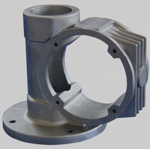 CNC Metal Forging Casting Auto Parts pictures & photos