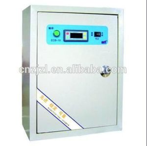Electrical Control Box with Good Price pictures & photos