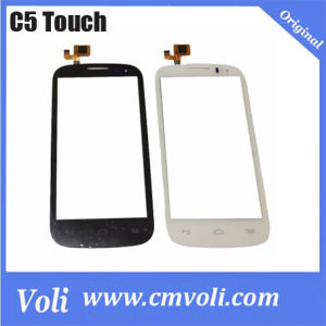 Wholesale Touch Screen for Alcatel One Touch Pop C5 Ot-5036 pictures & photos