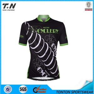 High Quality DIY Cycling Jersey Latest for 2015 pictures & photos