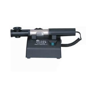 Desk Top Streak Retinoscope Halogen Bulb Ret6a