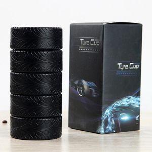 New Style S/P Vacuum Mug (CL1C-E233) pictures & photos