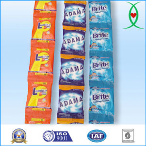 Attractions Sachets Washing Laundry Powder Detergent pictures & photos