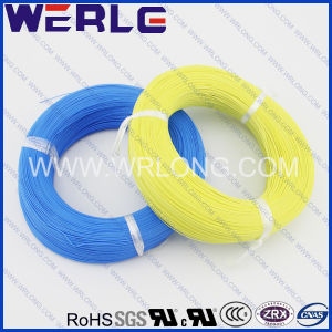 200 Centidegree Af200 FEP Teflon Insulated Wire pictures & photos