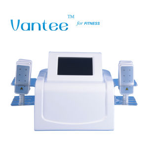 48 Diode Laser Lights Lipolaser Device / Lipo Laser Body Weight Loss Machine pictures & photos