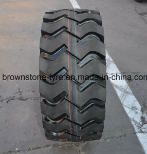 Bias off The Road OTR Tyres, industrial Tyre, Agricultural Tyre, Sand Tyre pictures & photos
