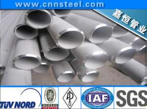 310S (0Cr25N20) , Ss310s, Tp310sstainless Steel Tube/Pipe pictures & photos