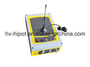 Zinc Oxide Lightning Arrester Characteristic Tester (GDYZ-301) pictures & photos