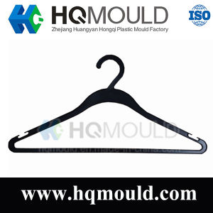 Plastic Hanger Tool/Moulding pictures & photos