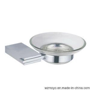 Bathroom Set Brass Soap Dish pictures & photos