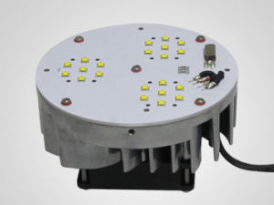 Retrofit LED Lamp