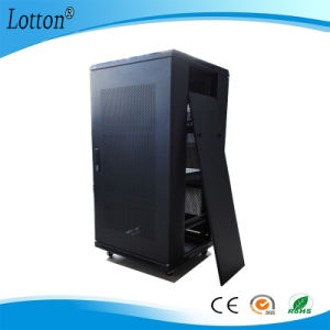 IP65 Good Performance Nice Price 24u Network Cabinet