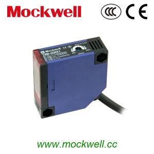 T4m-D30X1 Long Distance Photoelectric Sensor pictures & photos