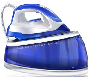 GS Approved Steam Iron (T-801) pictures & photos