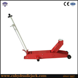 5t Experienced in Produce Horizontal Hydraulic Jack