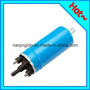 Auto Spare Parts Car Fuel Pump for BMW E24 1978-1988 16121115862 pictures & photos