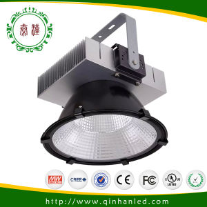 5 Years Warranty 200W Industrial LED Highbay Light pictures & photos