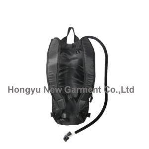 Military 3 Liter Rapid Trek Hydration Bladder pictures & photos