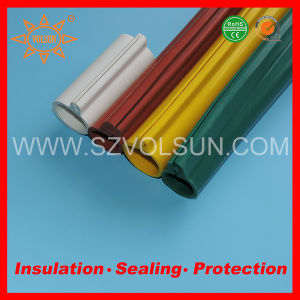 35kv High Voltage Silicone Rubber Overhead Line Cover pictures & photos