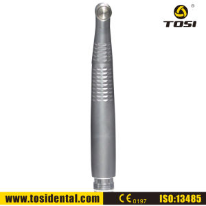 Hot Sale High Speed E-Generator Self-Illuminate LED Dental Handpiece pictures & photos