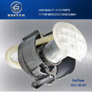 New Hight Quality Car Electric Fuel Pump From 16141183947 Fit for BMW E38 pictures & photos