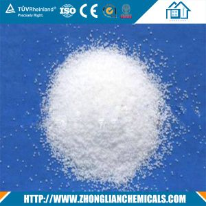 Cheapest Rubber Grade Stearic Acid Malaysia in Organic Acid pictures & photos