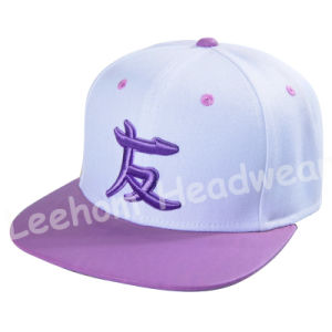 New Brand Snapback Fashion Caps pictures & photos