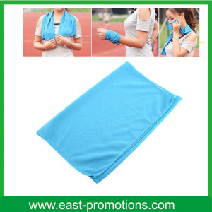 Summer Cooling Towel for Outdoor Sport pictures & photos